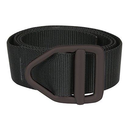 Propper: Core 360 Low Profile Nylon Duty Belt