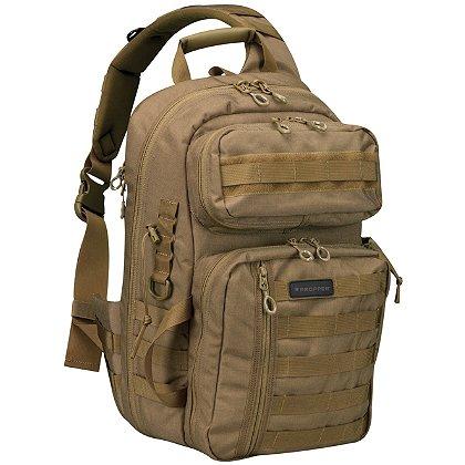 Propper: 1000D CORDURA Bias Sling One Shoulder Back Pack