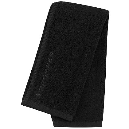 Propper: Utility Towel