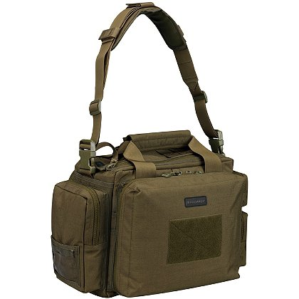 Propper: 1000D CORDURA GEN Multi-Purpose Bag