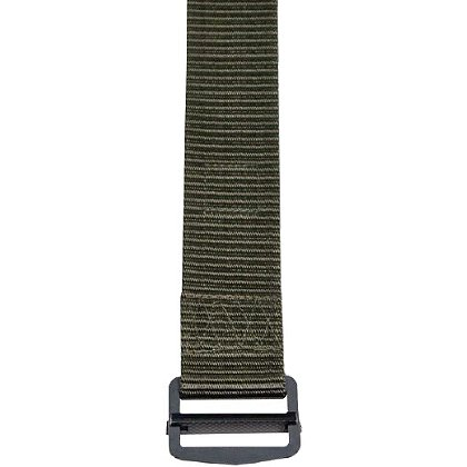 Propper Tactical Belt with Metal Buckle
