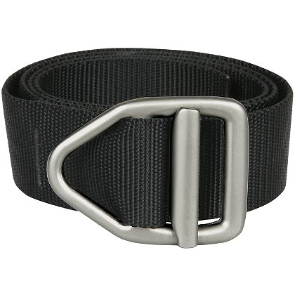 Propper: 360 Low Profile Tactical Belt with Buckle
