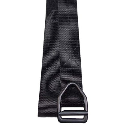 Propper: Heavy Duty Tactical Belt