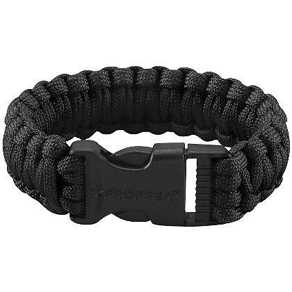 Propper: Utility Bracelet