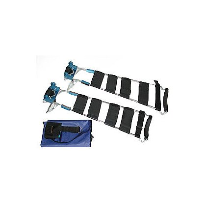 Fare Tec Inc Traction Leg Splints