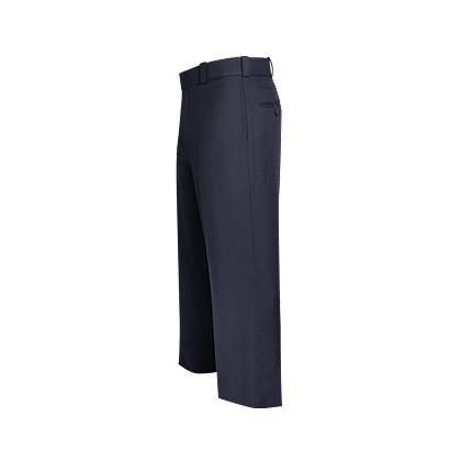 Flying Cross: Legend Men's Pants