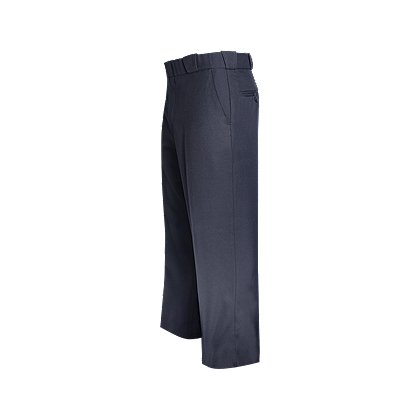 Flying Cross: Legend Men's Pants, w/ Quarter Top Pockets