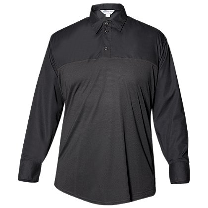 Flying Cross Hybrid 37.5 Patrol Long-Sleeve Shirt