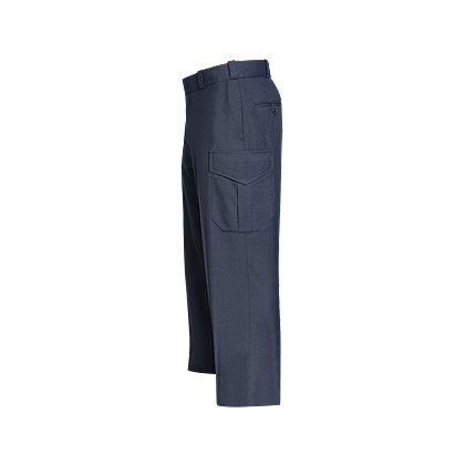 Flying Cross: Deluxe Tactical Men's Cargo Pocket Pants