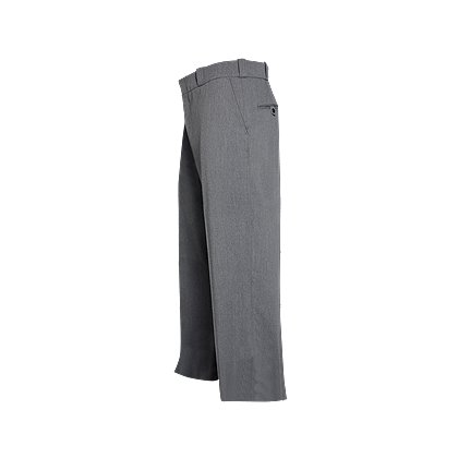Flying Cross: Deluxe Tactical Men's 4 Pocket Pants