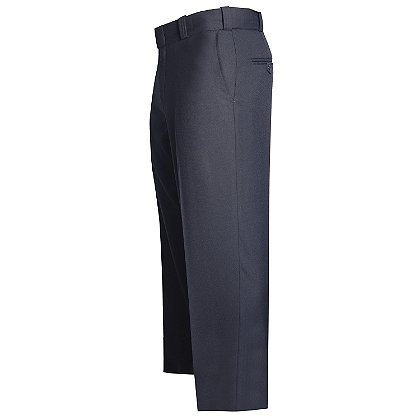 Flying Cross Men's Justice 4-Pocket Pants