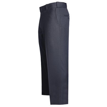 Flying Cross: Valor Men's Pants