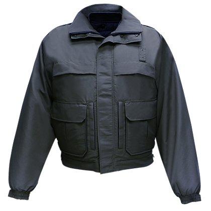 Flying Cross: Endurance Public Safety Jacket