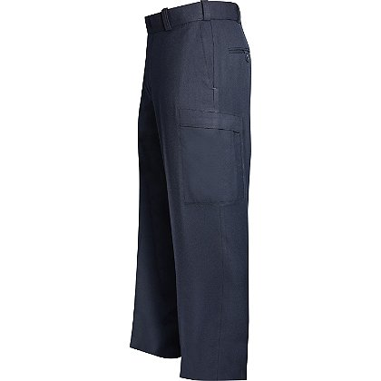 Flying Cross: Men's Justice Vertx Style Cargo Pocket Pants