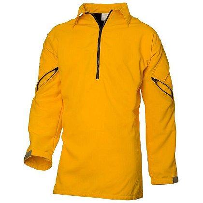 Coaxsher: 5.8oz & 7oz Tecasafe Plus Beta Wildland Fire Shirt