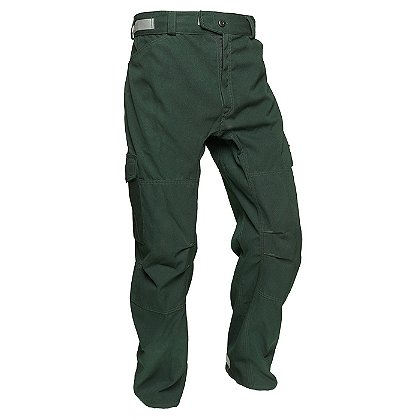 Coaxsher: Wildland Brush Pant, Green