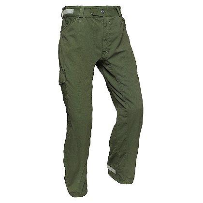 Coaxsher Vector Wildland Fire Pant, Green