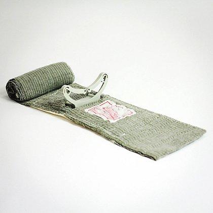 PerSys Medical Military Israeli Bandage Emergency Bandage