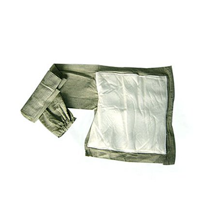 PerSys Medical: Military Abdominal Bandage