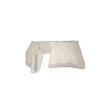 PerSys Medical Civilian Abdominal Bandage