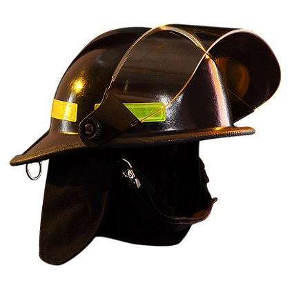 Fire Dex: 911 Standard Helmet