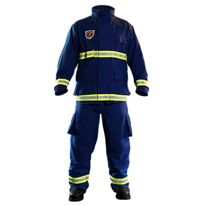 Fire Dex Para Dex EMS Pant