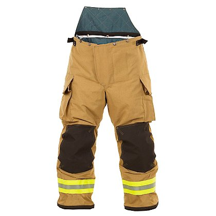 Fire Dex: FXA Express Pant, 7.2 oz Advance-Nomex/Kevlar