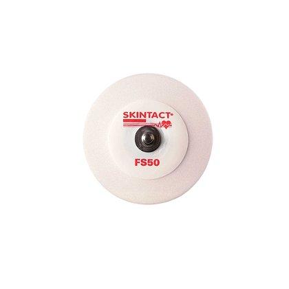 Leonhard Lang Skintact FS-50 Wet Gel Electrode