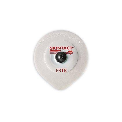 Leonhard Lang: Skintact FS-TB Wet Gel Electrode