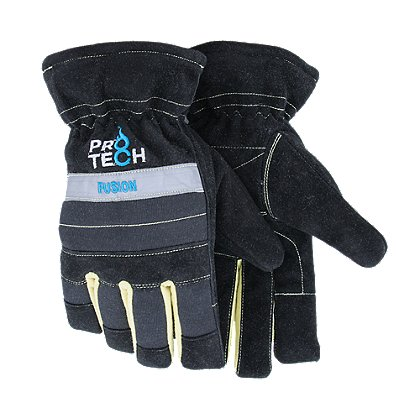 Pro-Tech 8 Fusion Structural/Wildland Firefighting & Extrication Glove