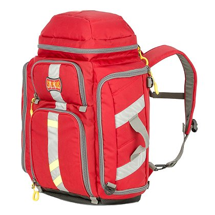StatPacks: G1 Perfusion EMS Pack