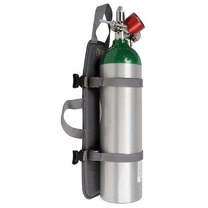 StatPack: G1 Oxygen Module