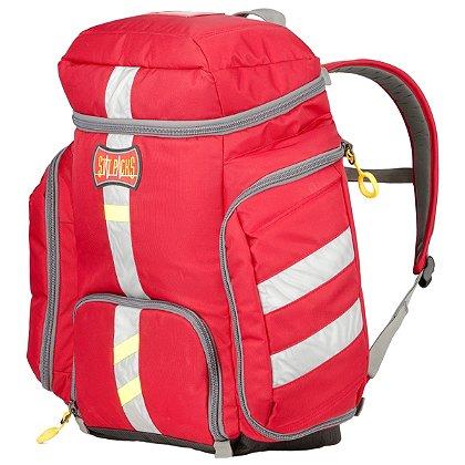 StatPacks: G2 Clinician EMS Bag