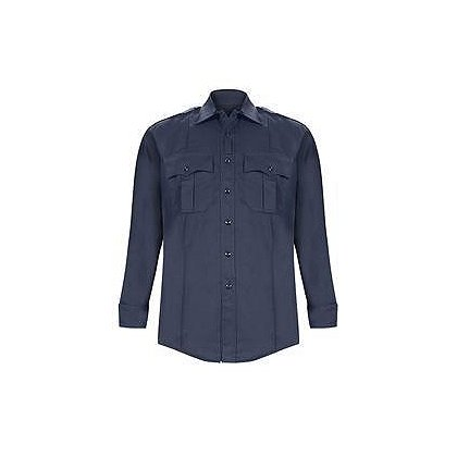 Elbeco: TekTwill Duty Uniform Long-Sleeve Shirt