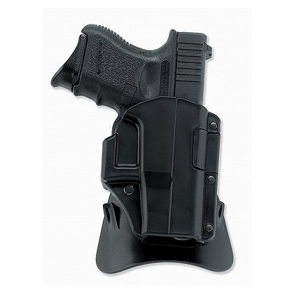Galco: M4X MATRIX AUTO LOCKING HOLSTER