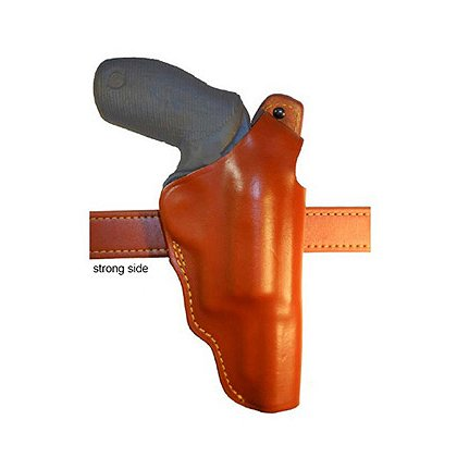 Gould & Goodrich: 874 Sporting Holster