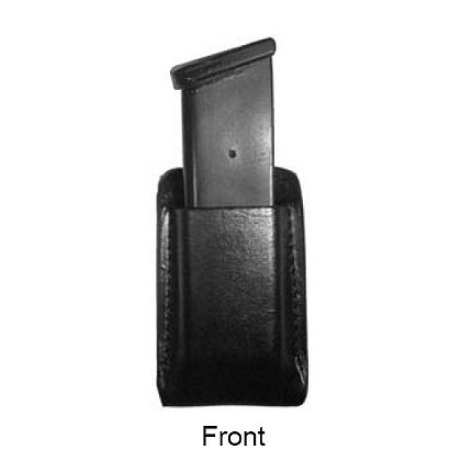 Gould & Goodrich Concealment 880 Single Magazine Case