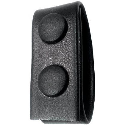 Gould & Goodrich L-Force Belt Keeper