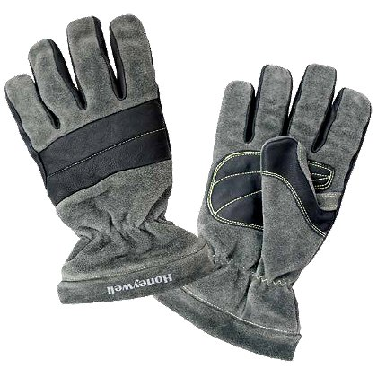 Honeywell: TMAX Glove, Gauntlet Cuff