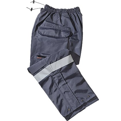 Gerber Outerwear 911 Rainpants with 2