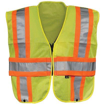 Gerber Outerwear: Vision Quest Vest