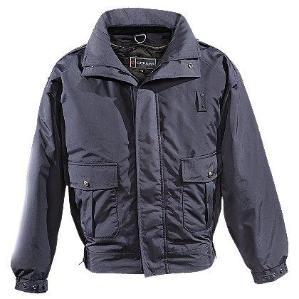 Gerber Outerwear: Zed Jacket