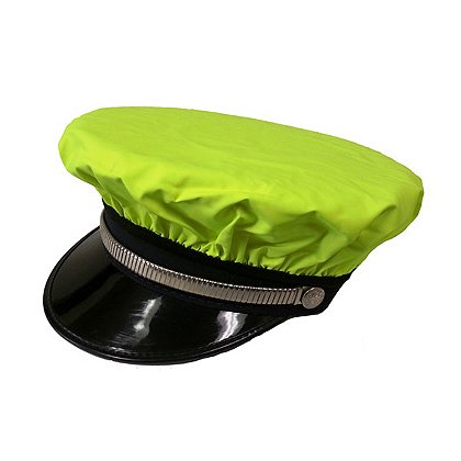 Gerber Outerwear Pro Dry Cap Cover