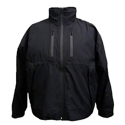 Gerber Outerwear: Spartan SX 3-in-1 Jacket with Soft Shell Liner