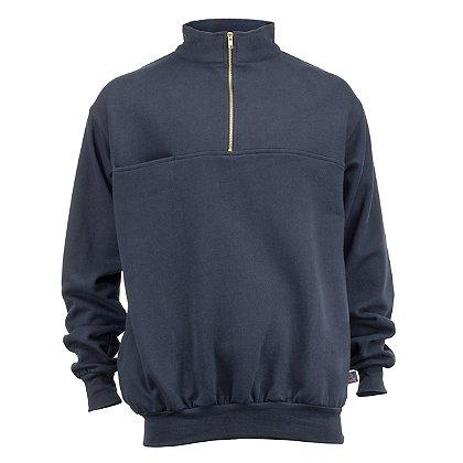 Game Sportswear 8025
