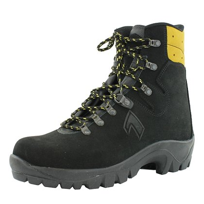 Haix: Missoula Hiking / Wildland Boot, 8