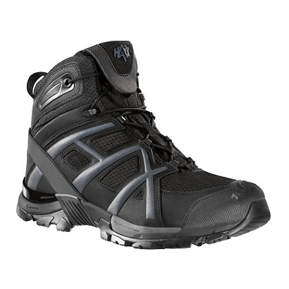 Haix: Black Eagle Athletic 10 Mid