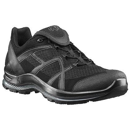 Haix Black Eagle Athletic 2.0 T Low Shoes