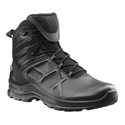 Haix Men's Black Eagle Tactical 2.0 Mid GTX Boot
