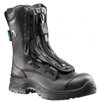 Haix Airpower XR1 Ladies Boot